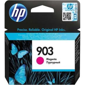 HP no.903/T6L91AE blækpatron, magenta 315 sider