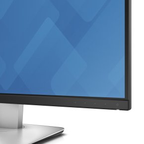 "DELL UltraSharp U2715H 27"" Monitor"