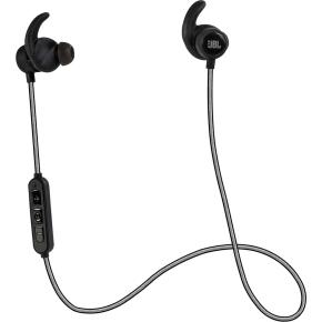 JBL Reflect Mini BT sportshøretelefoner, sort