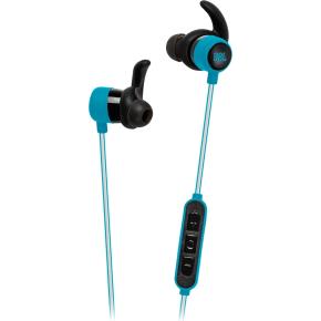 JBL Reflect Mini BT sportshøretelefoner, blågrøn