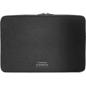 "Tucano Elements 15"" MacBook Pro/Retina sleeve sort"