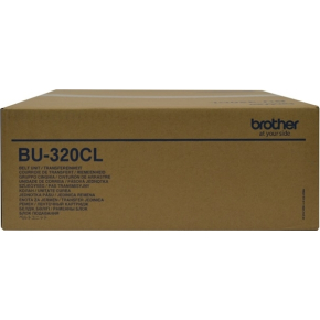 Brother BU-320CL Belt Unit, 50.000 s.