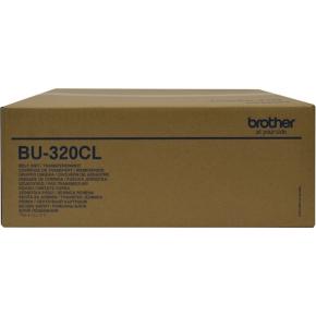 Brother BU-320CL Belt Unit, 50.000 s.