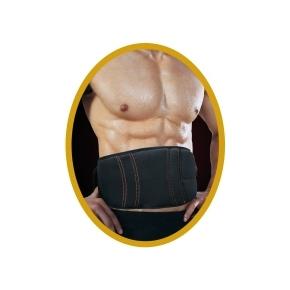 BH Wellness Belt - Muskel og talje træner