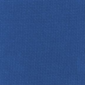 RBM 535 kontorstol, blå, standard gas