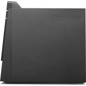 Lenovo S200 MT N3700 Stationær PC