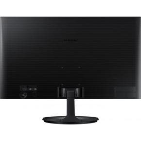 "Samsung S24F350H 23,6"" LED-Monitor"