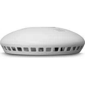 Housegard SA422WS Origo Optisk Røgalarm, 1-pak