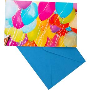 fødselsdagskort gratis for dreng