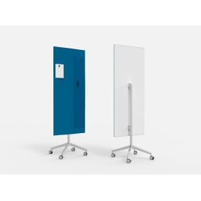 Lintex Mood Mobile 65 x 196 cm, blå clever