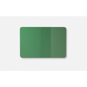 Lintex Mood Fabric Wall Glas, 150 x 100 cm, grøn