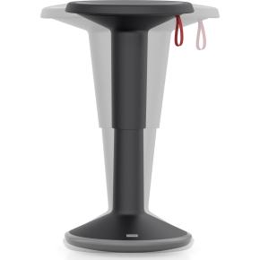 Global Up stol, Grå