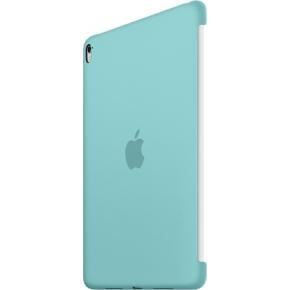 """Apple Silikone-etui til iPad Pro 9,7"""", havblå"""