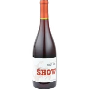 The Show Pinot Noir, rødvin