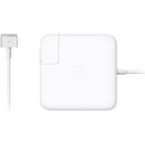 Apple MagSafe 2 strømforsyning  - 60W