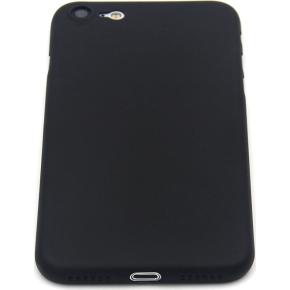 Twincase iPhone 7 case, sort