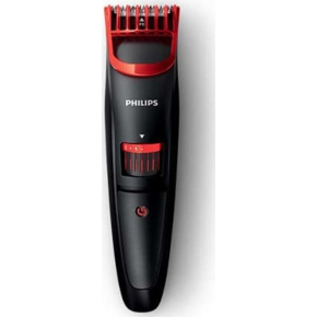 Philips BT405/15 - Skægtrimmer