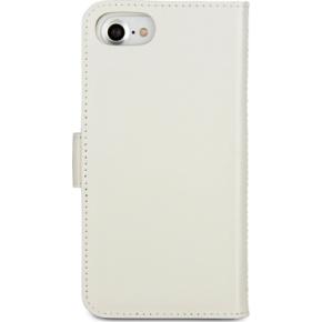 dbramante1928 lædercover t/iPhone7, hvid