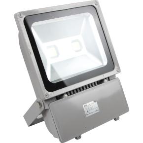 Arbejdslampe LED 100w