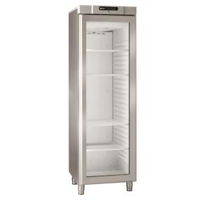 Gram Commercial KG410RG Køleskab