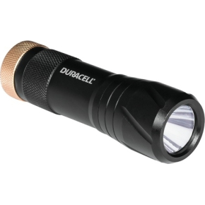 Duracell Flashlight Tough Compact CMP-9