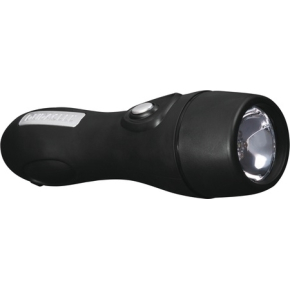 Duracell Flashlight Voyager Classic CL-10