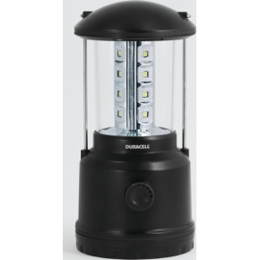 Duracell Flashlight Explorer Lantern LNT-200