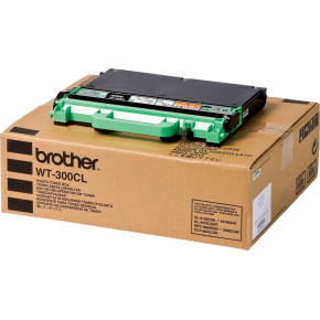 Brother WT300CL waste toner, 50000s