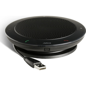 Jabra GN Speak 410 speakerphone