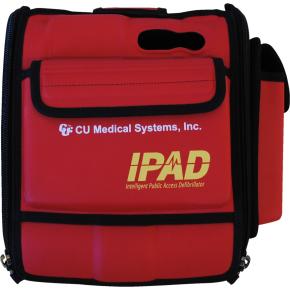 NF-1200 iPAD hjertestarter bæretaske