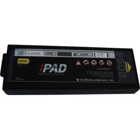 Batteri til NF-1200 iPAD
