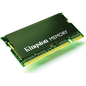 Kingston 2GB DDR2 667 MHz RAM