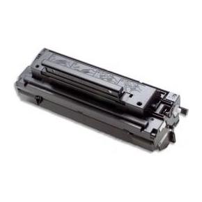 Olivetti B0415 lasertoner, sort, 7500s
