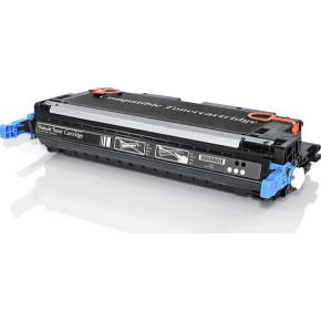 HP RM1-2743-180CN fuser unit Q5987A