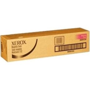Xerox 006R01264 lasertoner, rød, 8000s