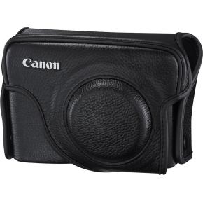 Canon SC-DC65A taske