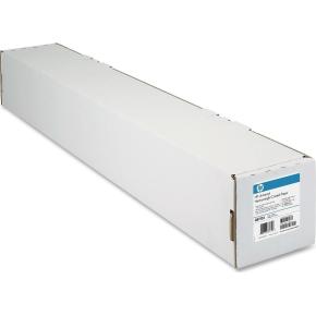 "HP Q1406A coated, 42""/95g/45m"
