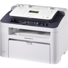 Canon i-SENSYS Fax L150 MFP