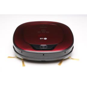 LG VR62701LVM Hom-Bot Robotstøvsuger
