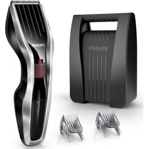 Philips HC5440/80 Hårklipper