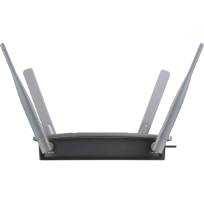 D-Link 300Mbps Wireless LAN Indoor Access Point
