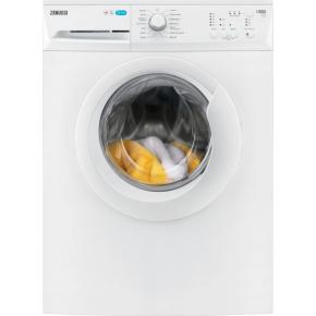 Zanussi ZWF71440W Vaskemaskine