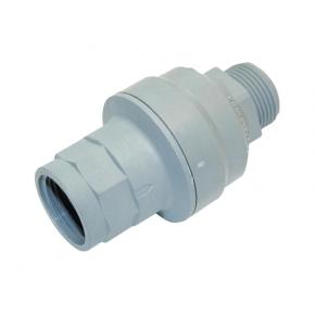 WaterBlock til drikkevandskølere