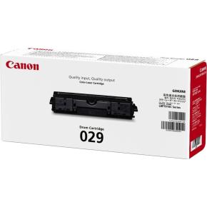 Canon CAN20219 Tromle