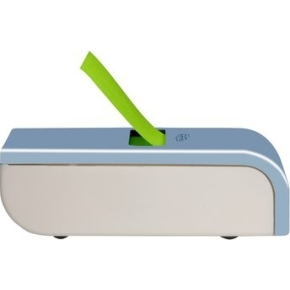 Post-it Super Sticky Z-notes + gratis dispenser