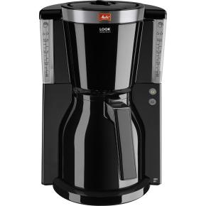 Kaffemaskine tilbud føtex