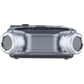 Olympus LS-12 Diktafon