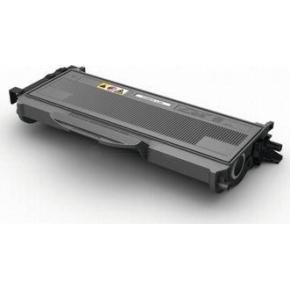 Ricoh 406837 lasertoner, sort, 2600s