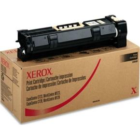 Xerox 006R01182 lasertoner, sort, 30000s