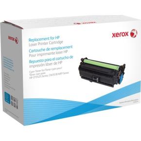 Xerox 106R01584 lasertoner, blå, 7000s